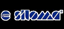 Силома AO