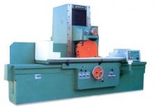 Плоскошлифовальные станки SGM 500